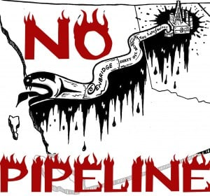 enbridge-anti-pipeline-logo