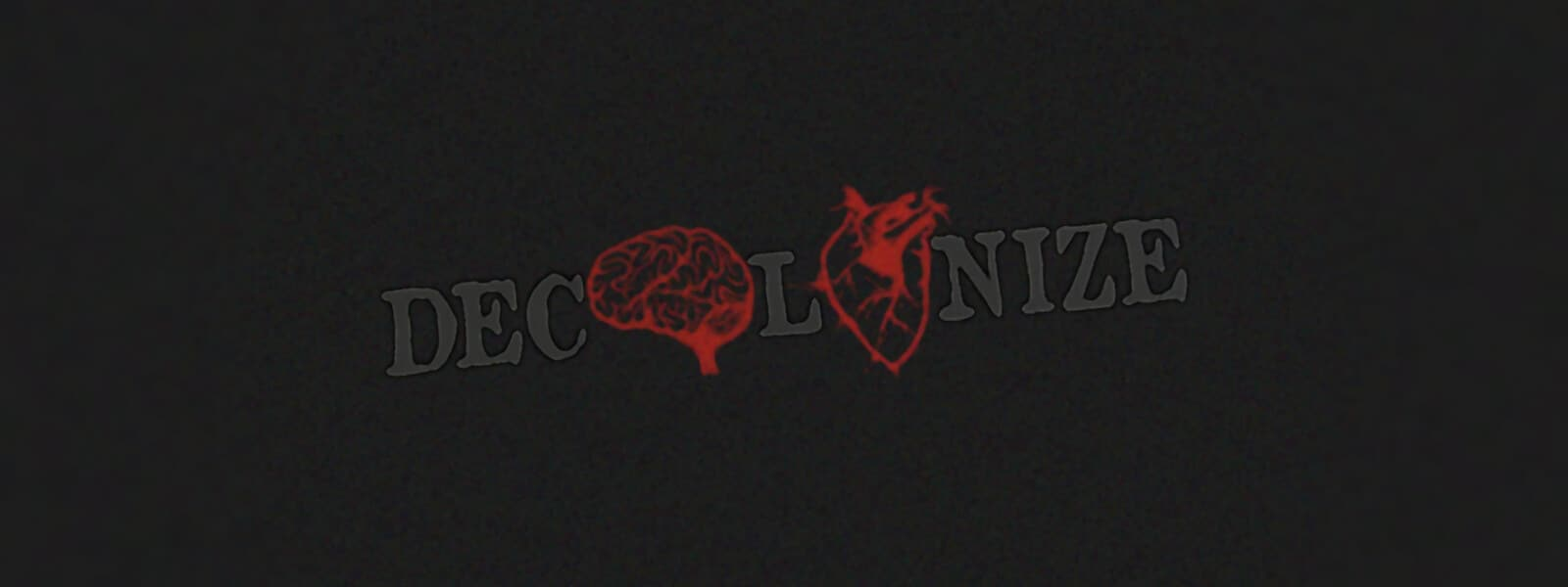 Roots of Earth Repair: Decolonization and Environmental Justice